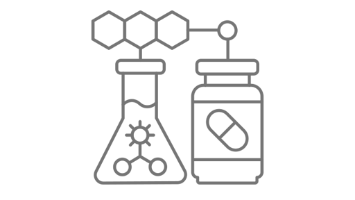 Biotechs & Pharma